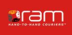 ram-scroll-logo-150x74px