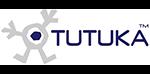 tutuka-scroll-logo-150x74px