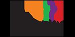 edcon-scroll-logo-150x74px